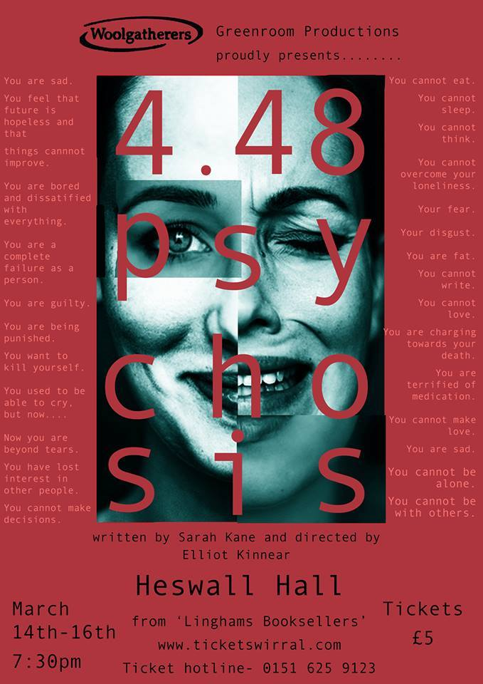4-48-psychosis-new-poster-design