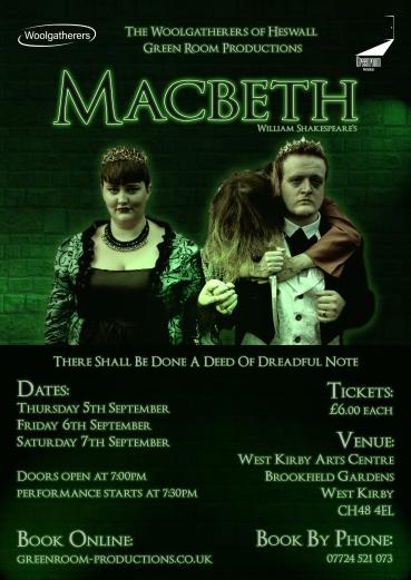 Macbeth-HIGH-RES